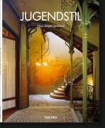 Sembach_Jugendstil_Taschen_Cover