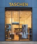 TASCHEN_store_hamburg_01