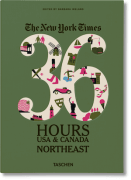 ny_times_36_hours_usa_northeast