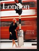 portrait_london_Taschen_Cover