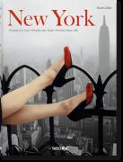 portrait_new_york_Taschen_Cover