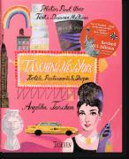 taschens_new_york_2nd_Taschen_Cover