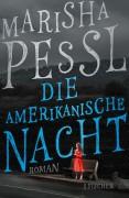 Pessel_amerikanische_Nacht_Fischer_Cover