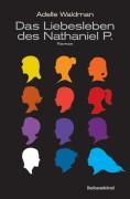 Waldman_Liebesleben_Nathaniel_Liebeskind_Cover