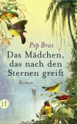 Bras_Maedchen_Sternen_Roman_insel