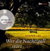 Lee_Nachtigall_stoert_Hörbuch_Argon