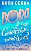 Cerha_Bora_Cover_FVA