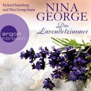 Nina_George_Lavendelzimmer_HB_Cover