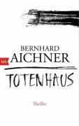 aichner_totenhaus-w320