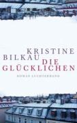 bilkau_die_gluecklichen-w320