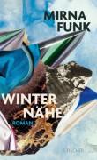 funk_winternaehe-w320