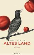 hansen_altes_land_2-w320