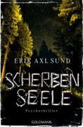 sund_scherbenseele-w320