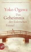 Das Geheimnis der Eulerschen Formel, Ogawa