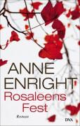 Enright_Rosaleens_Fest_Cover