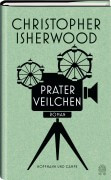Isherwood_Praterveilchen_Cover_HoCa