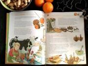 Lieselotte_Weihnachtsbuch_02