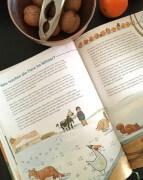 Lieselotte_Weihnachtsbuch_04
