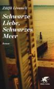 Livanett_Schwarze_Liebe_Meer_Cover