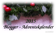 adventskalenderlogo2015-klein