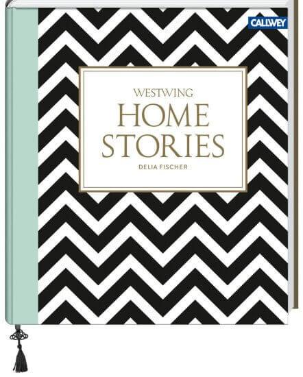 Homestories – Hausbesuche mit Westwing