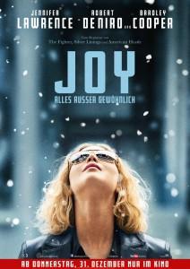 Joy-AllesAusserGewoehnlich_Poster_Start_SundL_1400