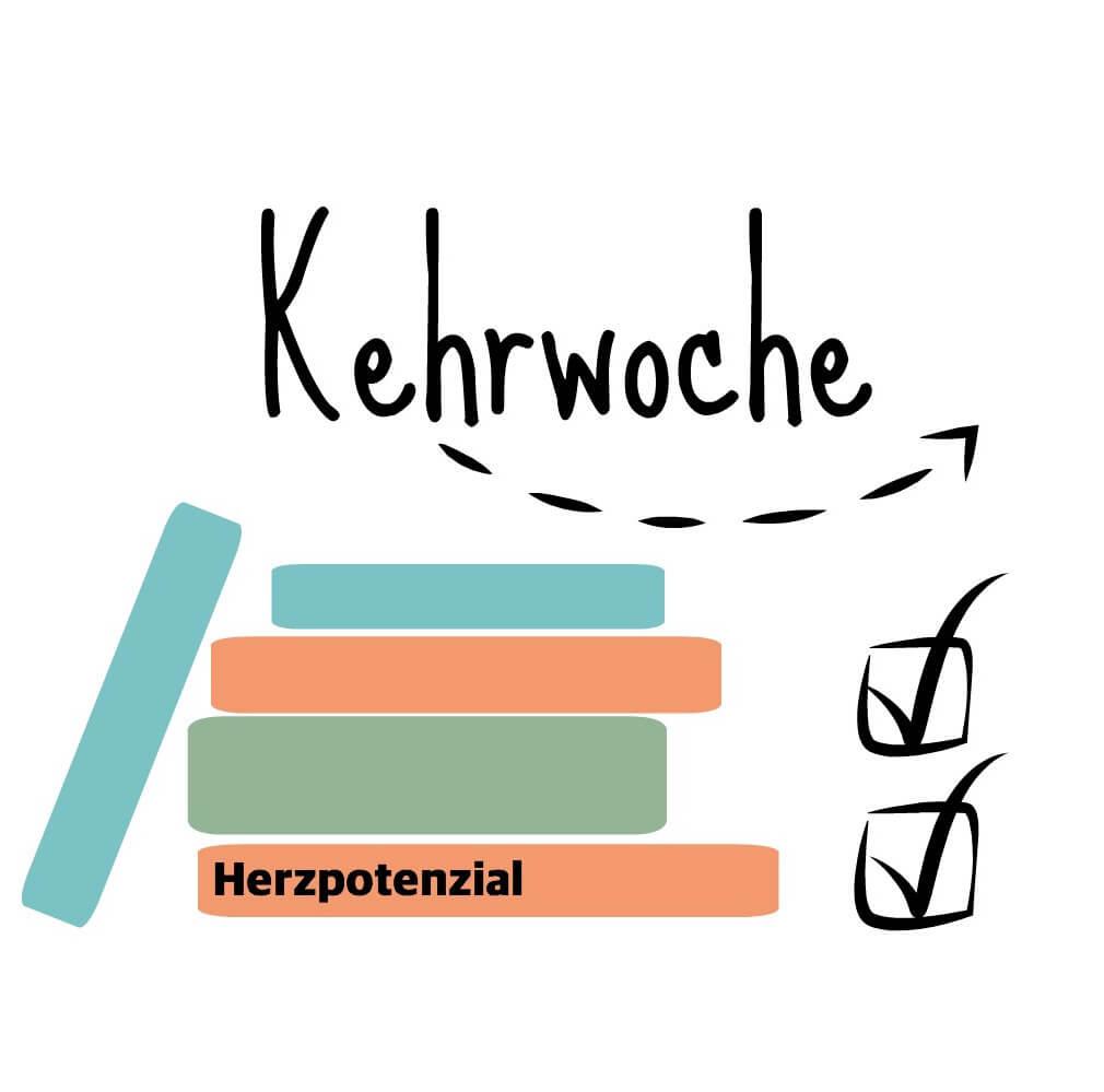 Kehrwoche16