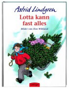 Lindgren_Lotta_alles_Cover