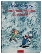 Lindgren_Madita_schneit_cover