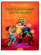 Lindgren_Pippi_Langstrumpf_Weihnachten_Cover