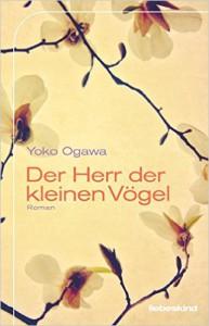 Ogawa_Herr_kleinen_Voegel_Cover