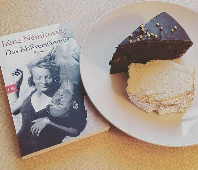 Irène Némirovsky – Das Mißverständnis