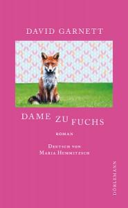Garnett-Fuchs-original-uc.indd