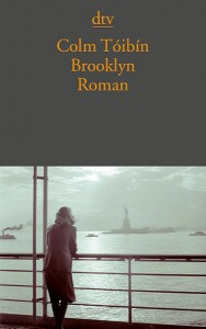 Toibin_Brooklyn_Cover_dtv