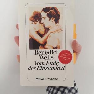 Benedict_Wells_Ende_Einsamkeit_Insta_Herzpotenzial01