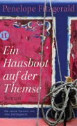 Fitzgerald_Hausboot_Themse_Insel_Cover
