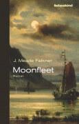 LK_Falkner_Moonfleet_U1_Vorschau_v2.indd