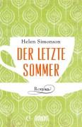 Simonson_letzte_Sommer_Dumont_Cover
