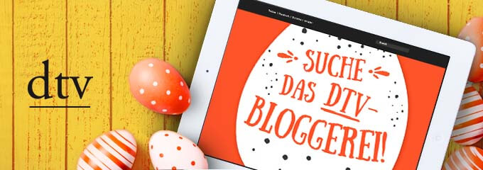 dtv_magazin-header_bloggerei_2016_k3