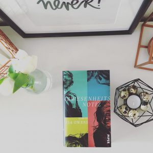 LisaOwens_Abwesenheitsnotiz_Piper_Instagram