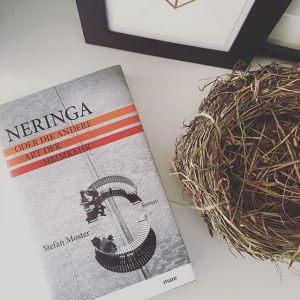 Neringa_Heimkehr_Moster_Mare_Instagram01