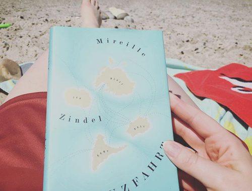 Mireille_Zindel_Kreuzfahrt_Instagram_Keinundaber