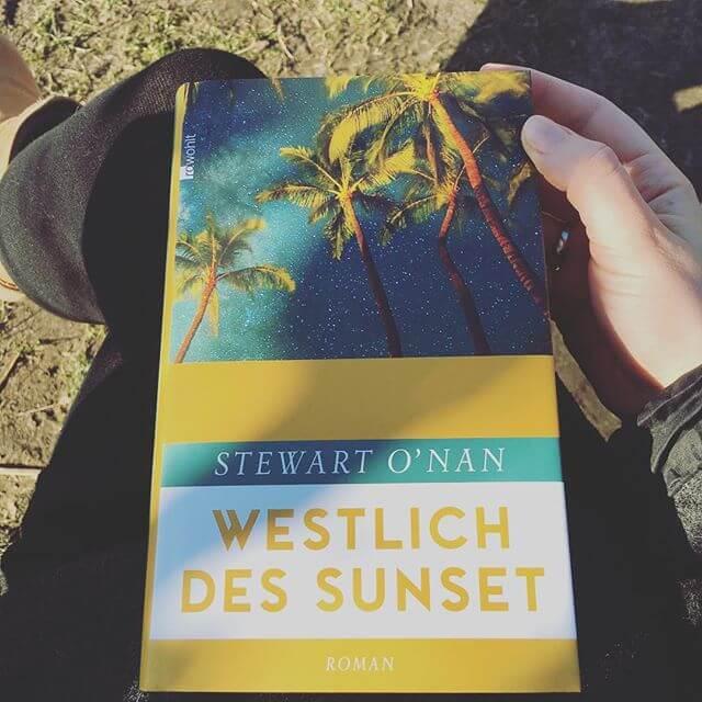 ONan_WestlichdesSunset_Instagram_Rowohlt1