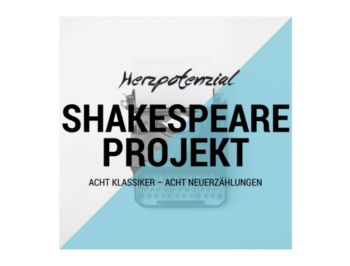 Shakespeare_Projekt_Logo_Canva