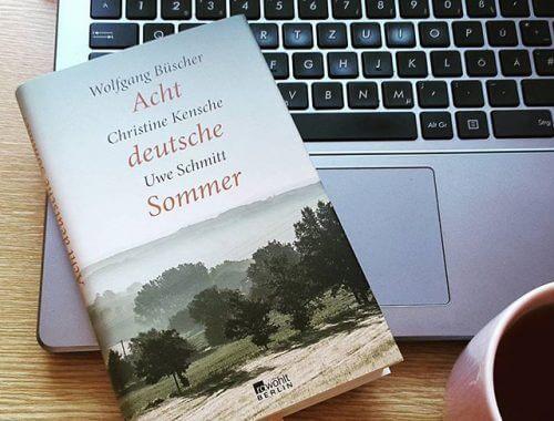 Sommer_Titel