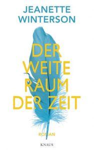 Winterson_weiteRaumderZeit_Knaus_Cover