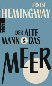Hemingway_Cover