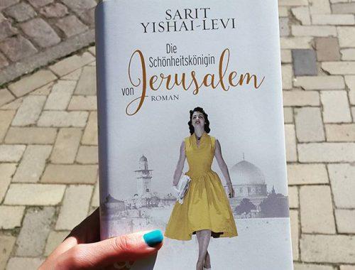 Jerusalem_Titel