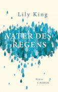LilyKing_Vater_des_Regens_CHBeck