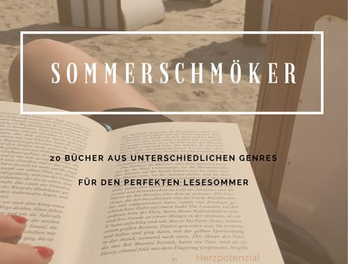 Logo_Sommer